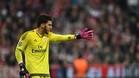 O Jogo: El Barça sigue al joven portero Ederson, del Benfica