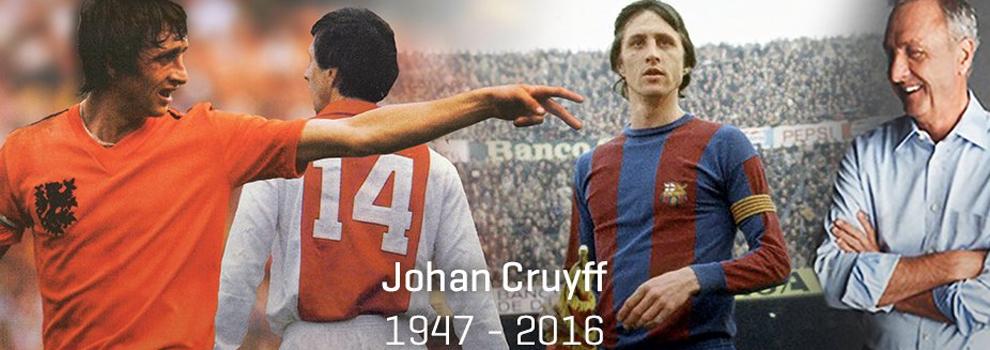 -OBITUARIO- - Página 4 Fallece-johan-cruyff-1458825828307