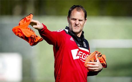 sport ����� �� ��� .. ���� ��� �� ���� ������� .. ��� ��� ��� ���� ���� �������� !! frank-boer-quiere-en