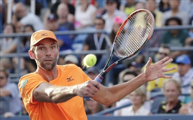 Karlovic se ha mostrado dispuesto esta vez a jugar la final de la Copa Davis con Croacia