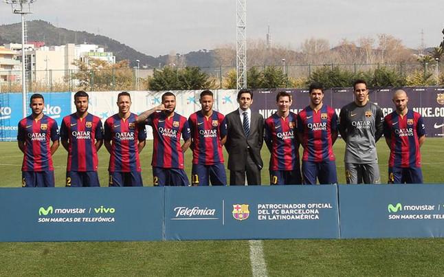Hilo del FC Barcelona Messi-neymar-dani-alves-mascherano-suarez-bravo-adriano-rafinha-douglas-1424266408707