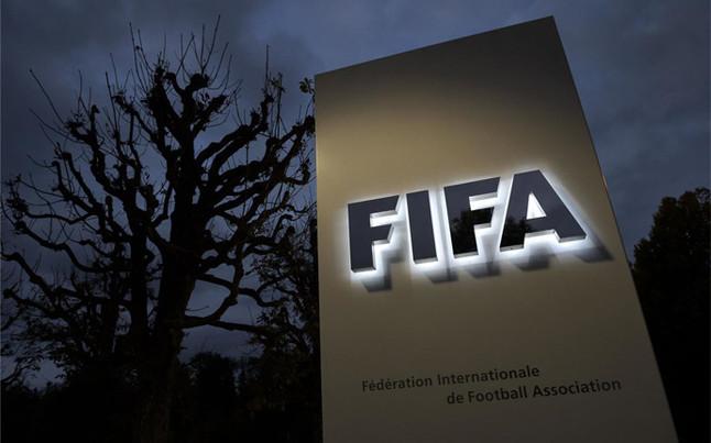 Fiscal�as suramericanas buscan crear grupos de trabajo para esclarecer el 'FIFA Gate'