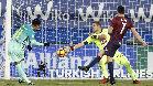 El 'zasca' futbolístico de Aleix Vidal a Luis Enrique