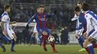 Rakitic ya tiene la oferta del Barça para renovar