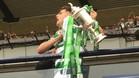 El Celtic alzó la Copa con más problemas de los previstos