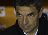 Pellegrino entrenar� al Alav�s, reci�n ascendido a Primera
