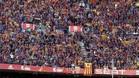 Sonora pitada al himno en la final de la Copa del Rey