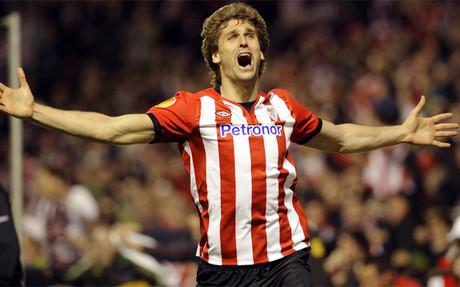 برشلونة يريد التعاقد مع يورنتي 1335815719927.jpg