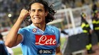 Abramovich se encapricha de Cavani