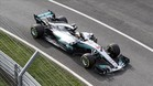 Motor / Fórmula 1