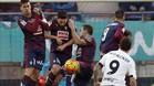 Superdeporte: Alc�cer podr�a no viajar ya a Eibar