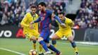 Y el club sigue agarrado a Messi; y Leo, sin renovar