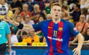 El FC Barcelona busca doblegar al Valladolid