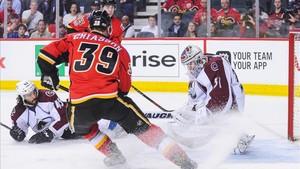 Los jugadores de la NHL serán los grandes ausentes en los Juegos de 2018