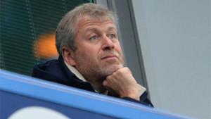 El Chelsea de Abramovich afronta un serio problema