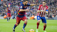 'No chance Arda Turan will leave Bar�a this summer'