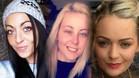 Tres chicas emborrachan a un futbolista y se graban abusando de él
