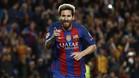 ¡Revolución de Luis Enrique para el Barça-Borussia!