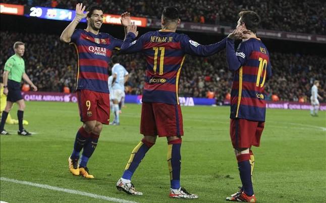 "Neymar: ""Mi renovaci�n est� caminando"""