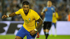 Comunicado del Barça sobre las acusaciones a Bartomeu por el fichaje de Paulinho
