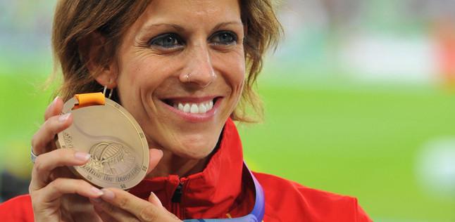 Día a día del Atletismo Profesional 1320873414347