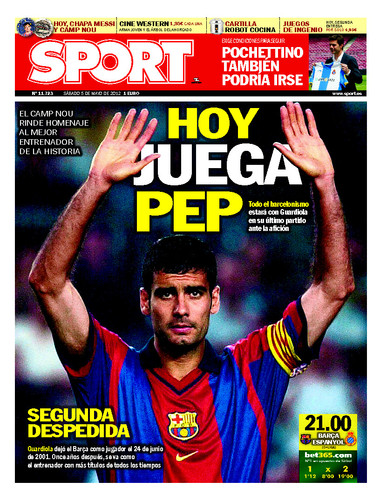 Portada 5