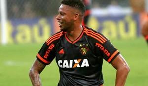 André habló de la situación de Neymar
