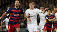 Jaume Roures: Barcelona-Real Madrid could be on December 3 at 16:00