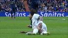 El Madrid pierde un mes a Marcelo y Modric
