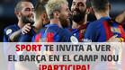 fotonoticia-entradas-fc-barcelona-2016-2017