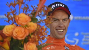 Ciclismo / Tour Down Under