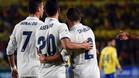 '90 Minuti', una mordida fallida de Real Madrid TV