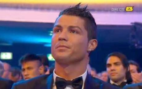 mejor futbolista