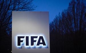 Este viernes se celebra el Congreso Extraordinario de la FIFA.