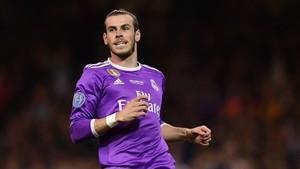 La continuidad de Bale no está garantizada