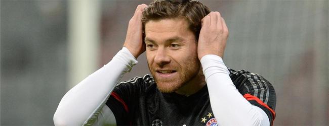 """Alonso da marcha atr�s: \""""Cristiano es el mejor del mundo, ser�a justo ganador\"""""""