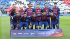 El Barça tiene más seguidores que el Real Madrid en las redes sociales