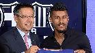 """Bartomeu: """"Paulinho es una petición de los técnicos"""""""