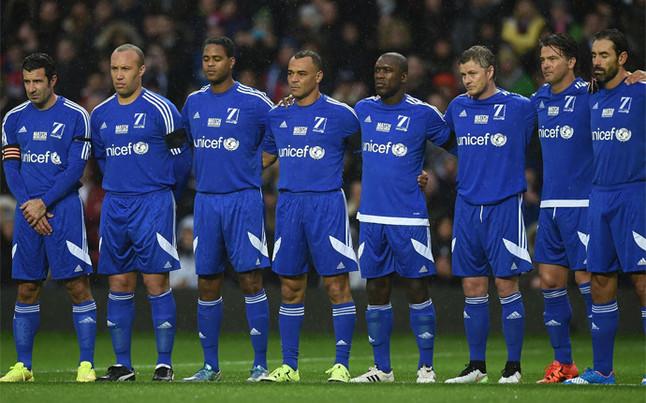 ¿Cuánto mide Clarence Seedorf? - Real height Combinado-resto-mundo-antes-del-partido-este-sabado-contra-una-seleccion-gran-bretana-manchester-1447515408867