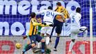 El Inter empat� con el Verona