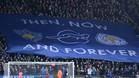 Leicester, el �ltimo campe�n sorpresa en la Premier