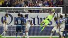 'Mundo Leo' felicita a Messi con un video que repasa su trayectoria