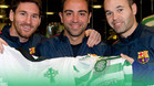 El Celtic Glasgow presume de fans en las redes sociales