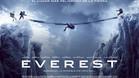 La película Everest se estrena el 18 de setiembre