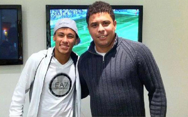 La estafa Neymar - Página 3 1381680086977