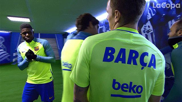 entradas real sociedad barcelona 2016