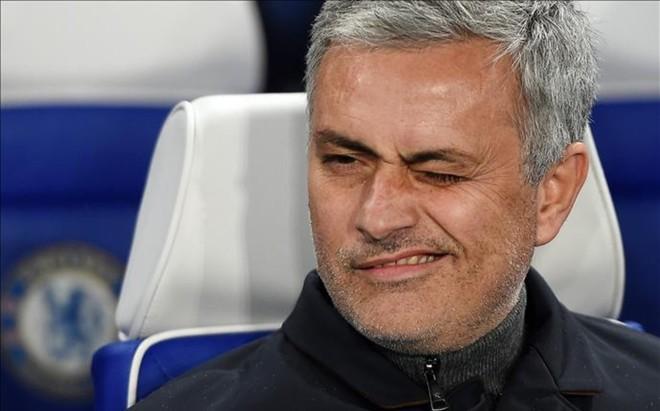 El Manchester United fue a por Mourinho cuando no pudo fichar a Guardiola
