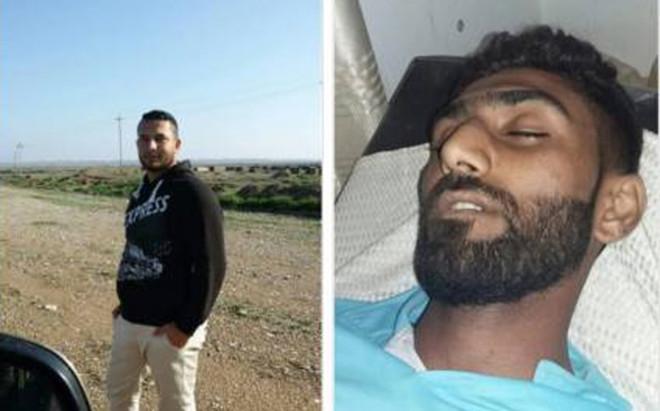 Nuevo atentado contra una pe�a madridista en Irak