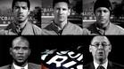 El PSG muestra su apoyo a las víctimas de los atentados de París