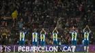 El Espanyol quiere fortalecer la relación con sus aficionados